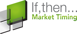 IFthenMARKETtiming2017