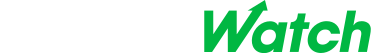 https://roddavid.com/wp-content/uploads/2018/04/marketwatch_logo.png